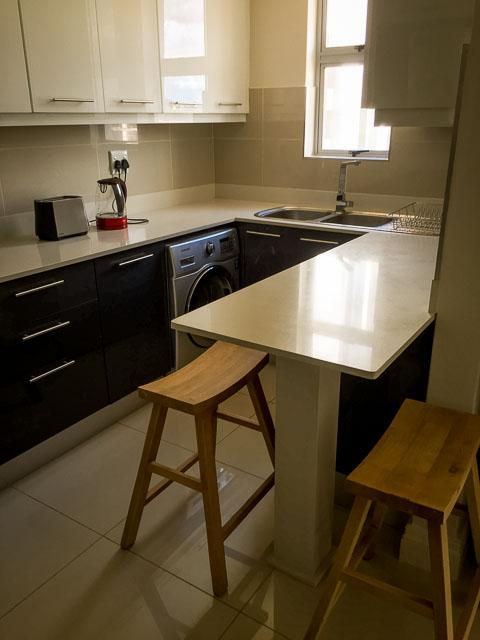 Umhlanga, Umhlanga Property  | Houses To Rent Umhlanga, UMHLANGA, Apartment 1 bedrooms property to rent Price:, 14,00*
