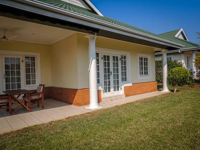 Mount Edgecombe, Mount Edgecombe Country Estate 2 Property  | Houses To Rent Mount Edgecombe Country Estate 2, MOUNT EDGECOMBE COUNTRY ESTATE 2, House 3 bedrooms property to rent Price:, 26,00*
