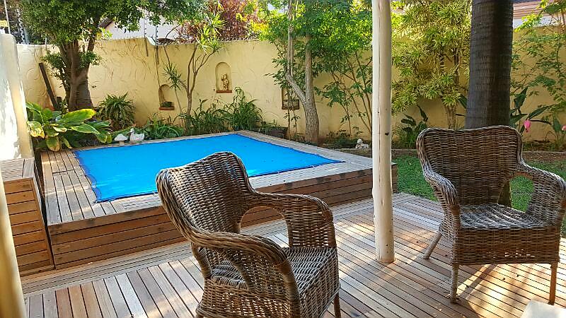 Umhlanga, Umhlanga Property  | Houses To Rent Umhlanga, UMHLANGA, Duplex 3 bedrooms property to rent Price:, 23,00*