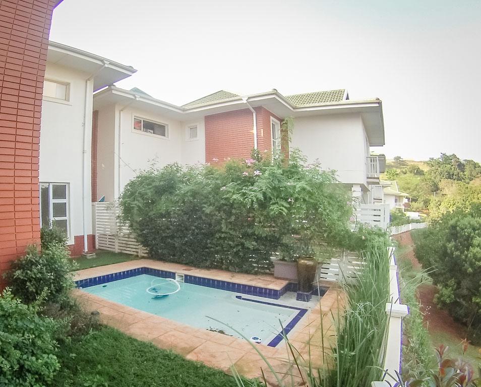 Mount Edgecombe, Mount Edgecombe Property  | Houses To Rent Mount Edgecombe, MOUNT EDGECOMBE, Duplex 3 bedrooms property to rent Price:, 25,00*