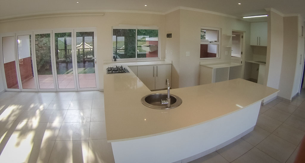 Mount Edgecombe property to rent. Ref No: 13401493. Picture no 2