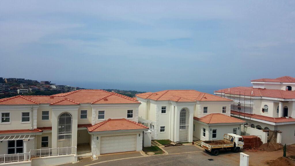 Umhlanga, La Lucia Property  | Houses To Rent La Lucia, LA LUCIA, Apartment 2 bedrooms property to rent Price:, 16,00*