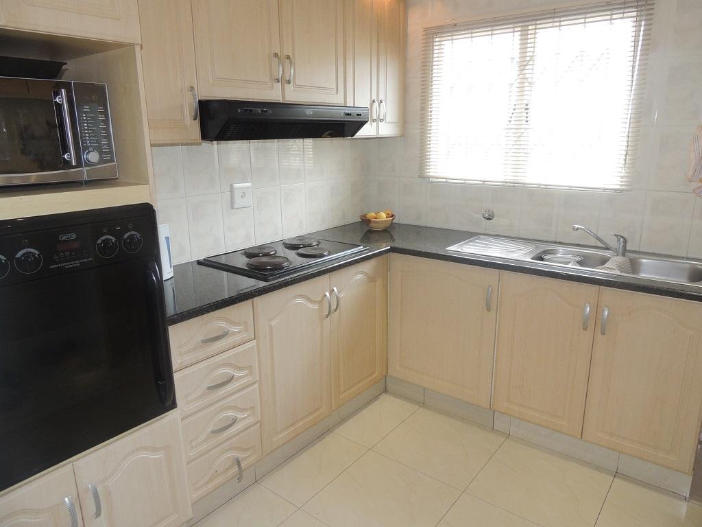 Mount Edgecombe, Mount Edgecombe Property  | Houses To Rent Mount Edgecombe, Mount Edgecombe, Townhouse 3 bedrooms property to rent Price:, 11,00*