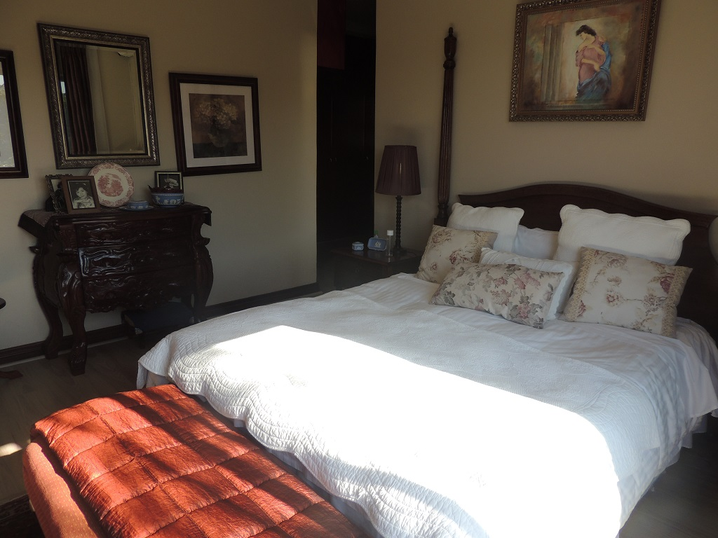 La Lucia property to rent. Ref No: 13401859. Picture no 7