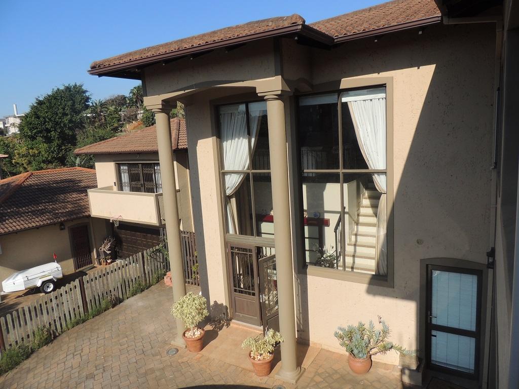 La Lucia property to rent. Ref No: 13401859. Picture no 2