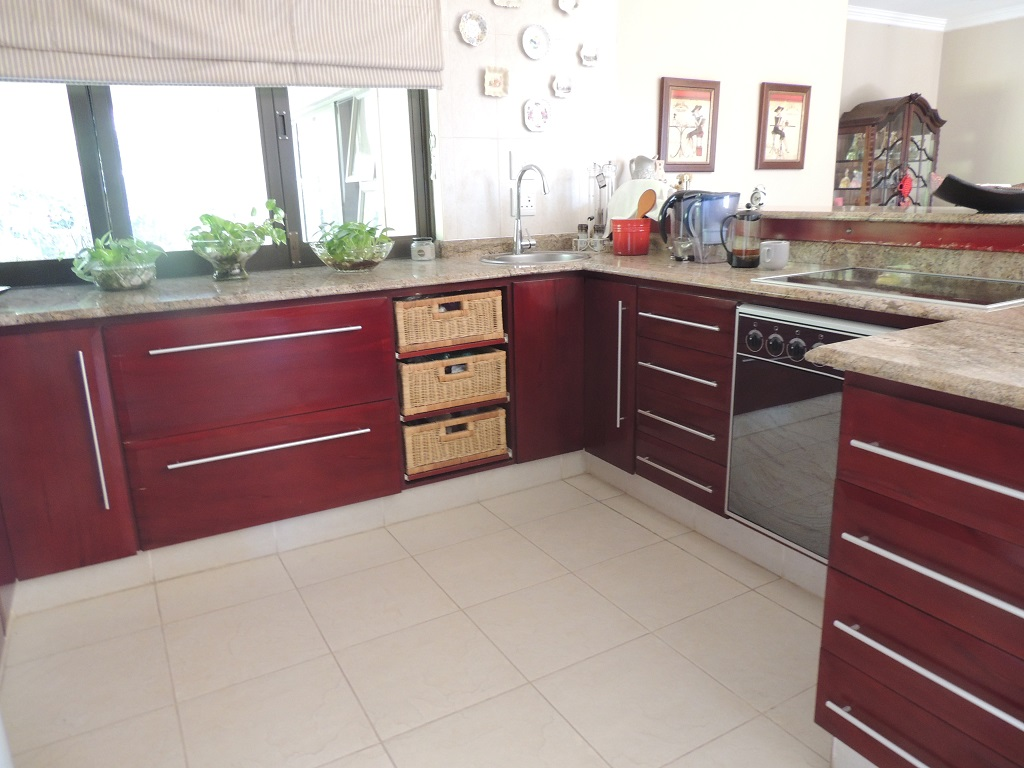 La Lucia property to rent. Ref No: 13401859. Picture no 3