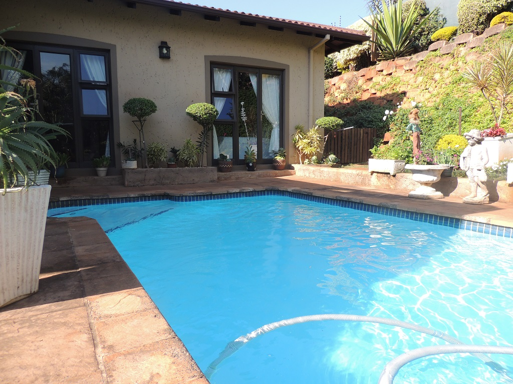Umhlanga, La Lucia Property  | Houses To Rent La Lucia, LA LUCIA, Simplex 4 bedrooms property to rent Price:, 30,00*