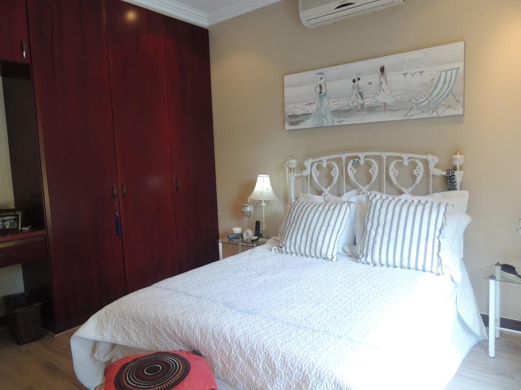 La Lucia property to rent. Ref No: 13401859. Picture no 5