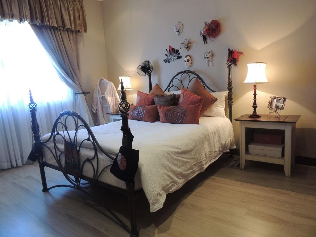 La Lucia property to rent. Ref No: 13401859. Picture no 6