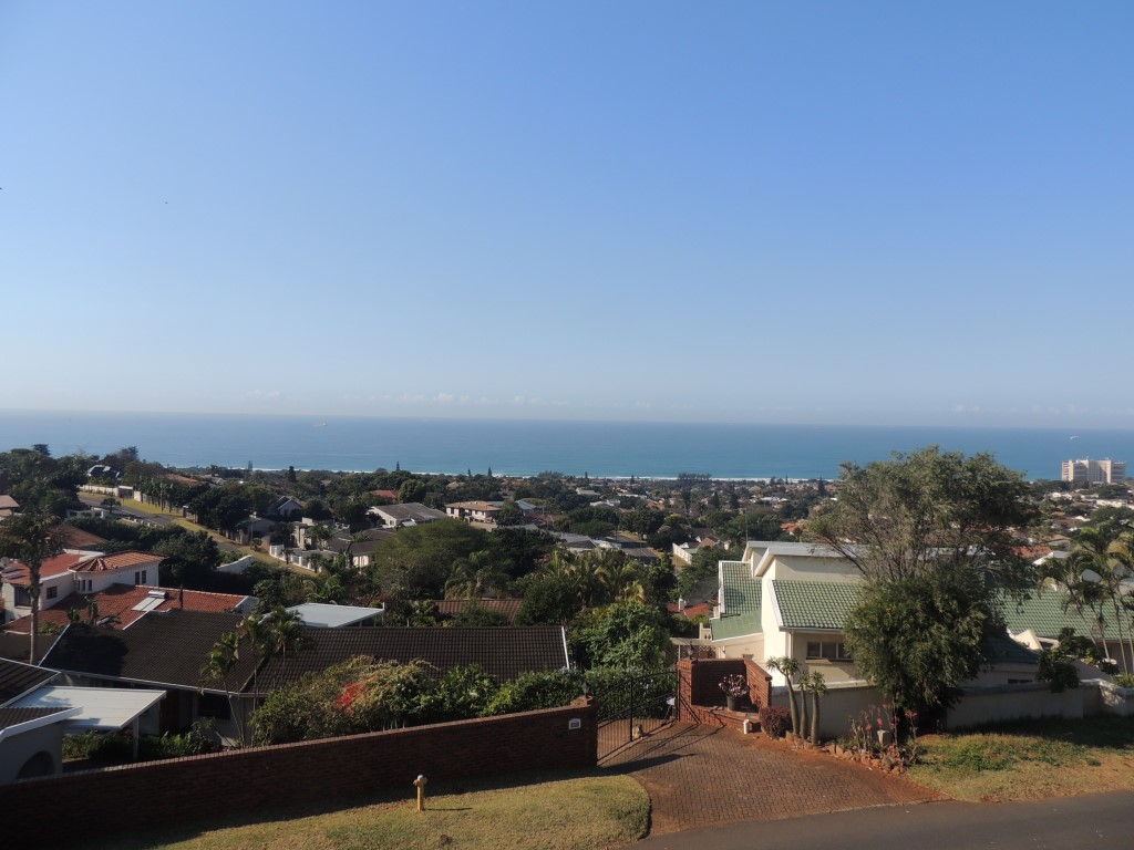 Umhlanga, La Lucia Property  | Houses To Rent La Lucia, LA LUCIA, House 4 bedrooms property to rent Price:, 45,00*