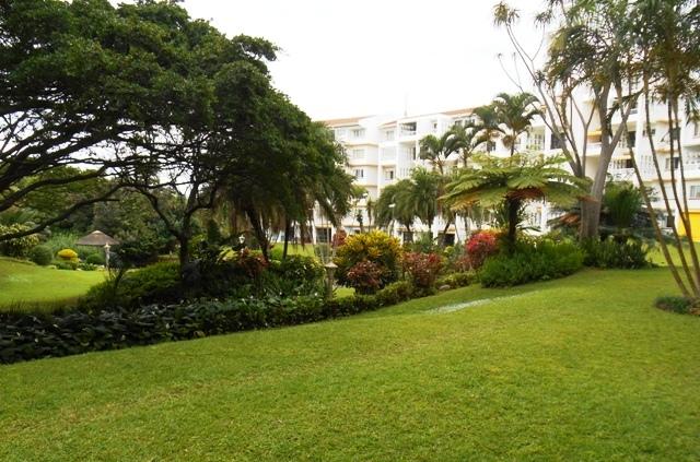 Umhlanga, Umhlanga Property  | Houses To Rent Umhlanga, UMHLANGA, Apartment 3 bedrooms property to rent Price:, 24,00*