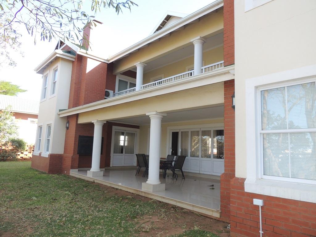 Mount Edgecombe, Mount Edgecombe Property  | Houses To Rent Mount Edgecombe, Mount Edgecombe, House 4 bedrooms property to rent Price:, 35,00*