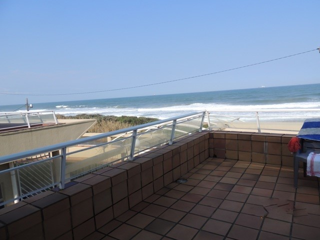 Property and Houses to rent in La Mercy, Apartment, 3 Bedrooms - ZAR , 12,00*,M