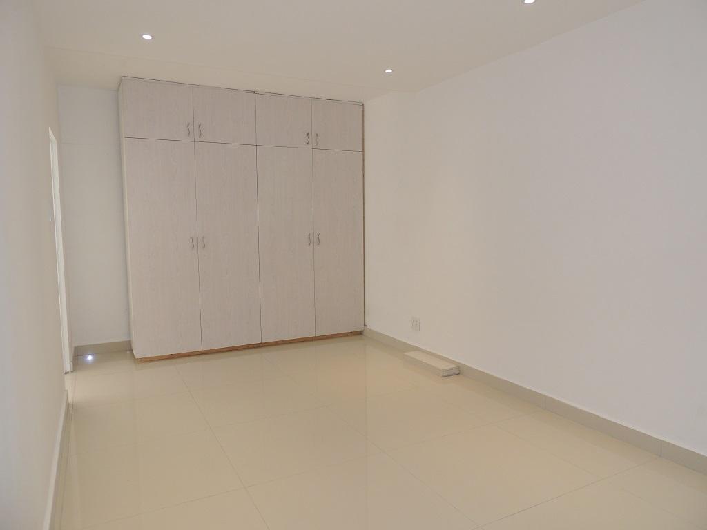 Umhlanga property to rent. Ref No: 13401864. Picture no 7