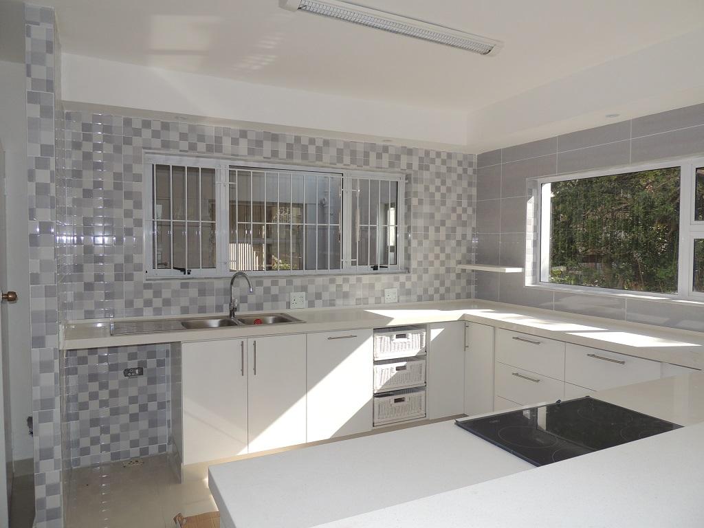 Umhlanga property to rent. Ref No: 13401864. Picture no 2