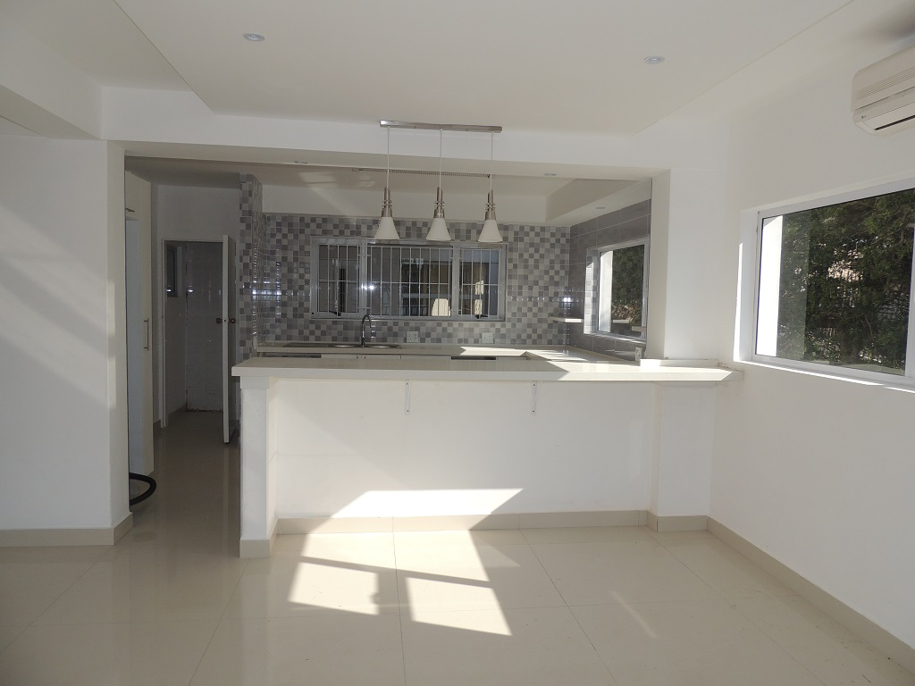 Umhlanga property to rent. Ref No: 13401864. Picture no 3