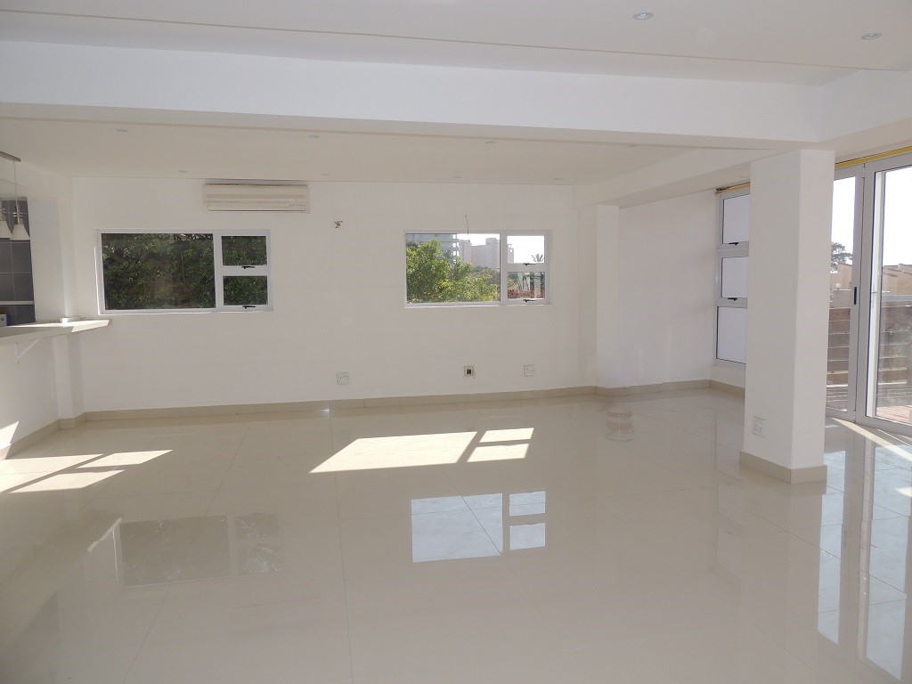 Umhlanga property to rent. Ref No: 13401864. Picture no 4