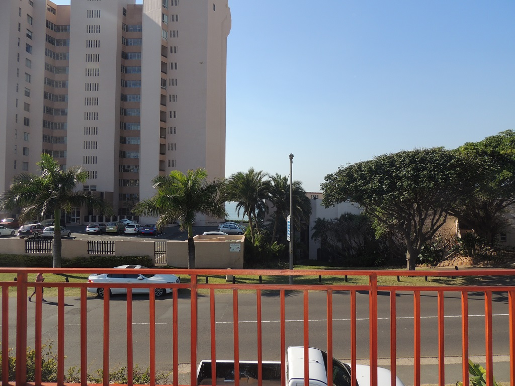 Umhlanga property to rent. Ref No: 13401864. Picture no 1