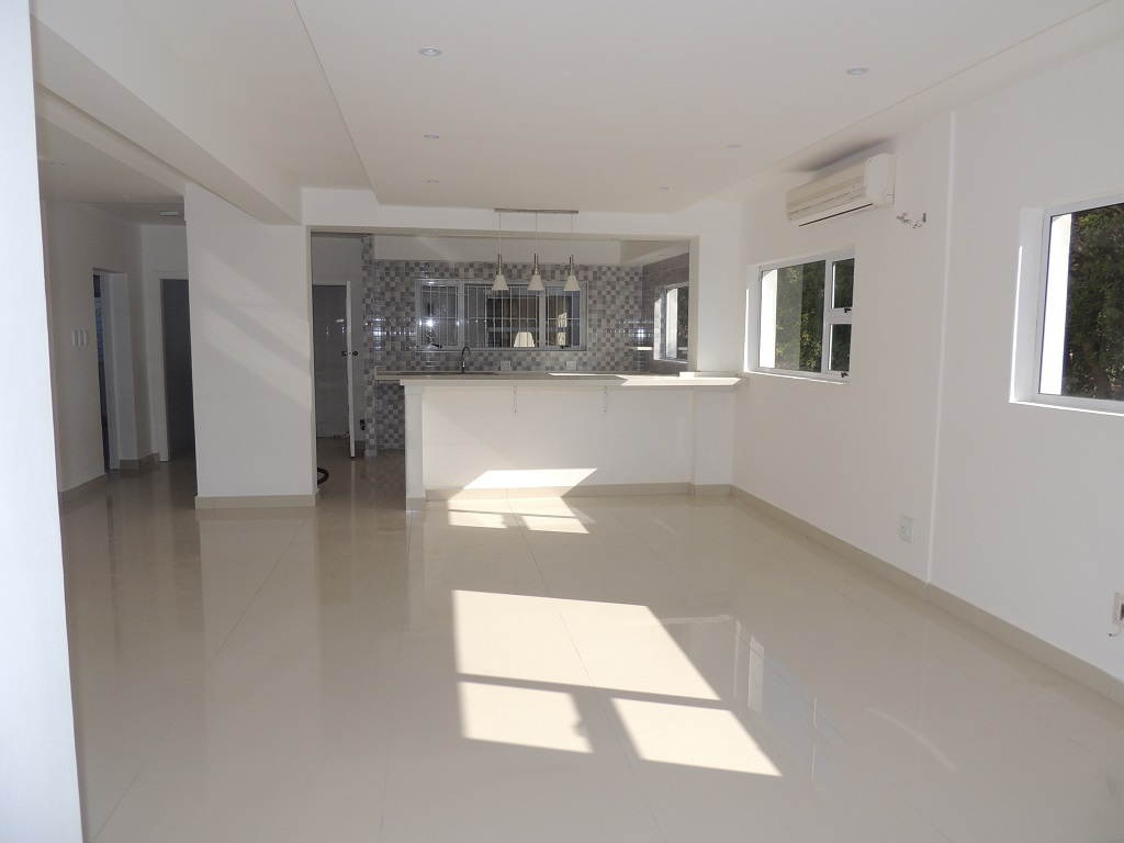Umhlanga property to rent. Ref No: 13401864. Picture no 5