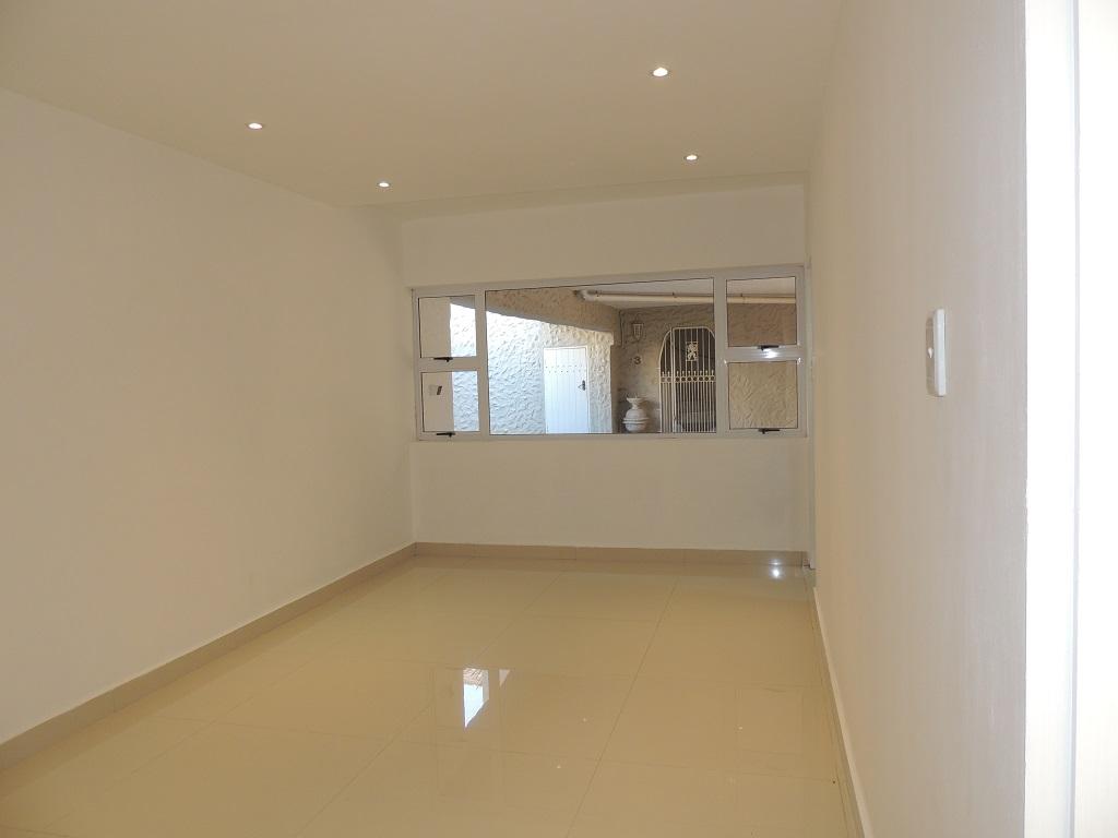 Umhlanga property to rent. Ref No: 13401864. Picture no 6