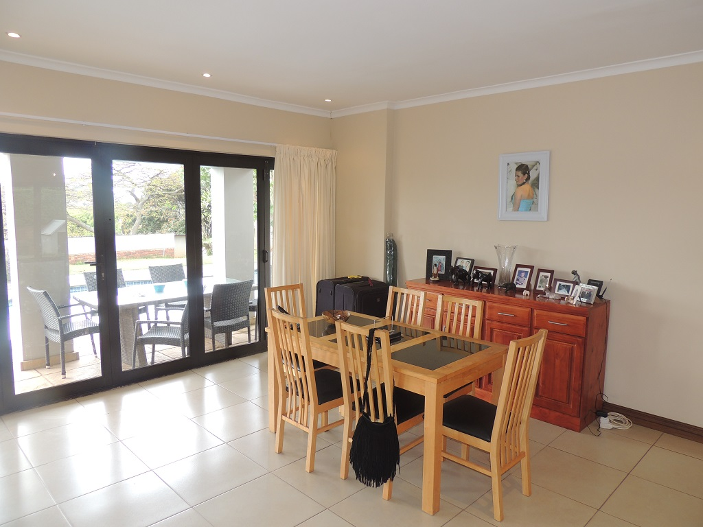 Durban North property to rent. Ref No: 13399922. Picture no 5