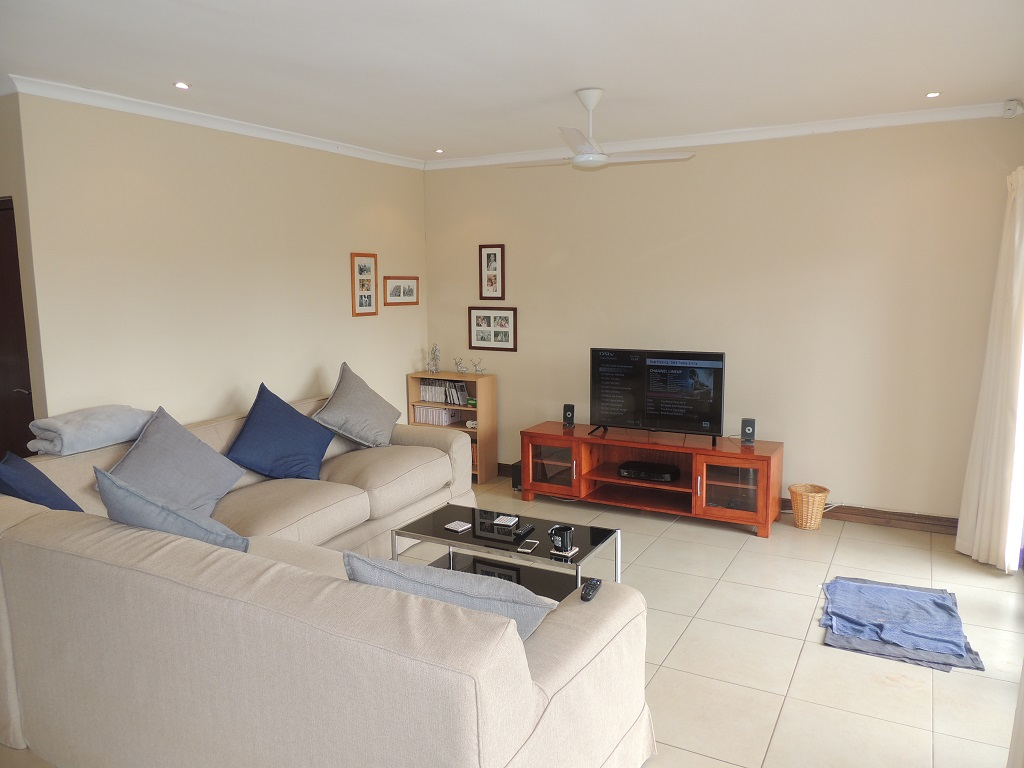 Durban North property to rent. Ref No: 13399922. Picture no 6