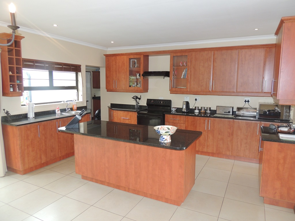 Durban North property to rent. Ref No: 13399922. Picture no 3