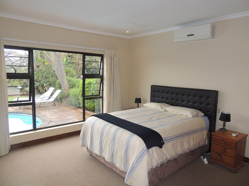 Durban North property to rent. Ref No: 13399922. Picture no 7