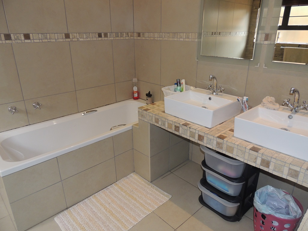 Durban North property to rent. Ref No: 13399922. Picture no 8