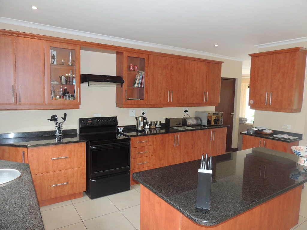 Durban North property to rent. Ref No: 13399922. Picture no 4