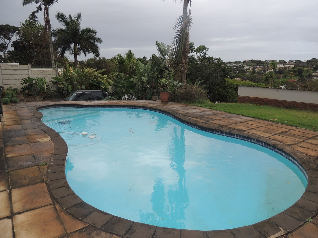 Durban North property to rent. Ref No: 13399922. Picture no 2