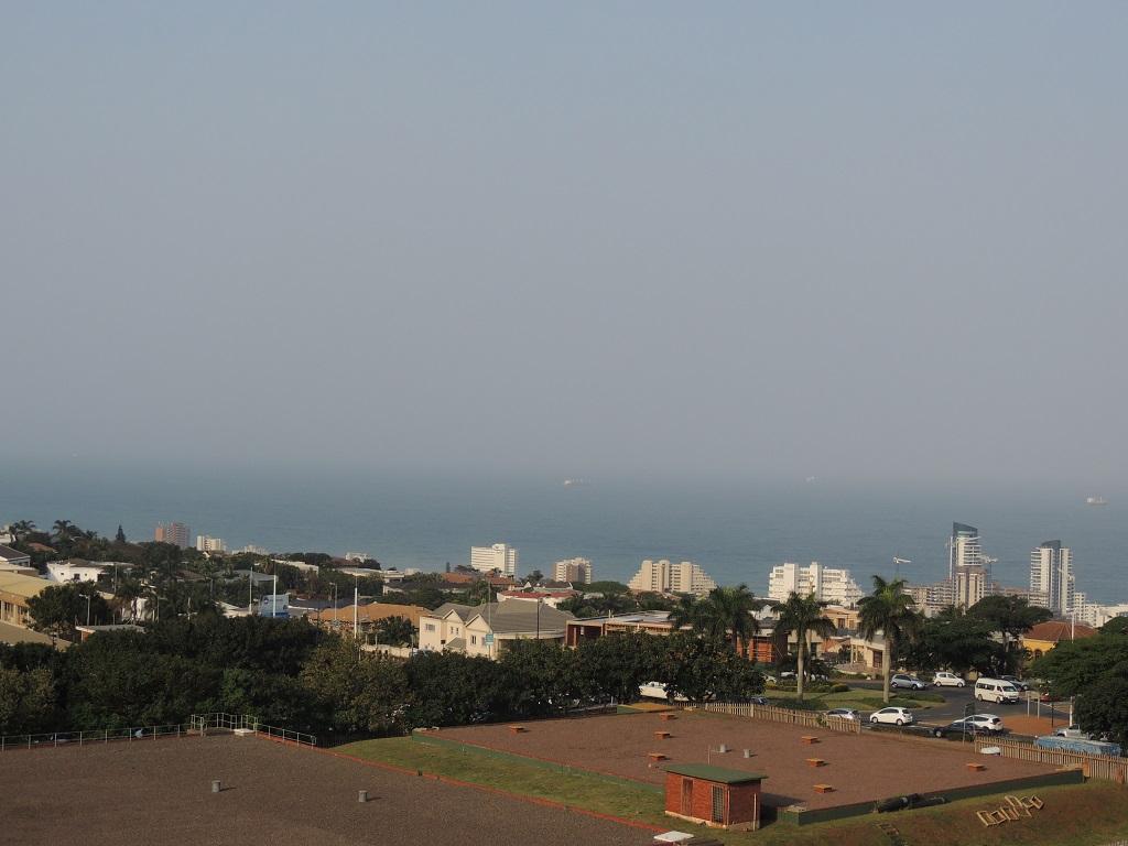 Umhlanga property to rent. Ref No: 13401445. Picture no 1