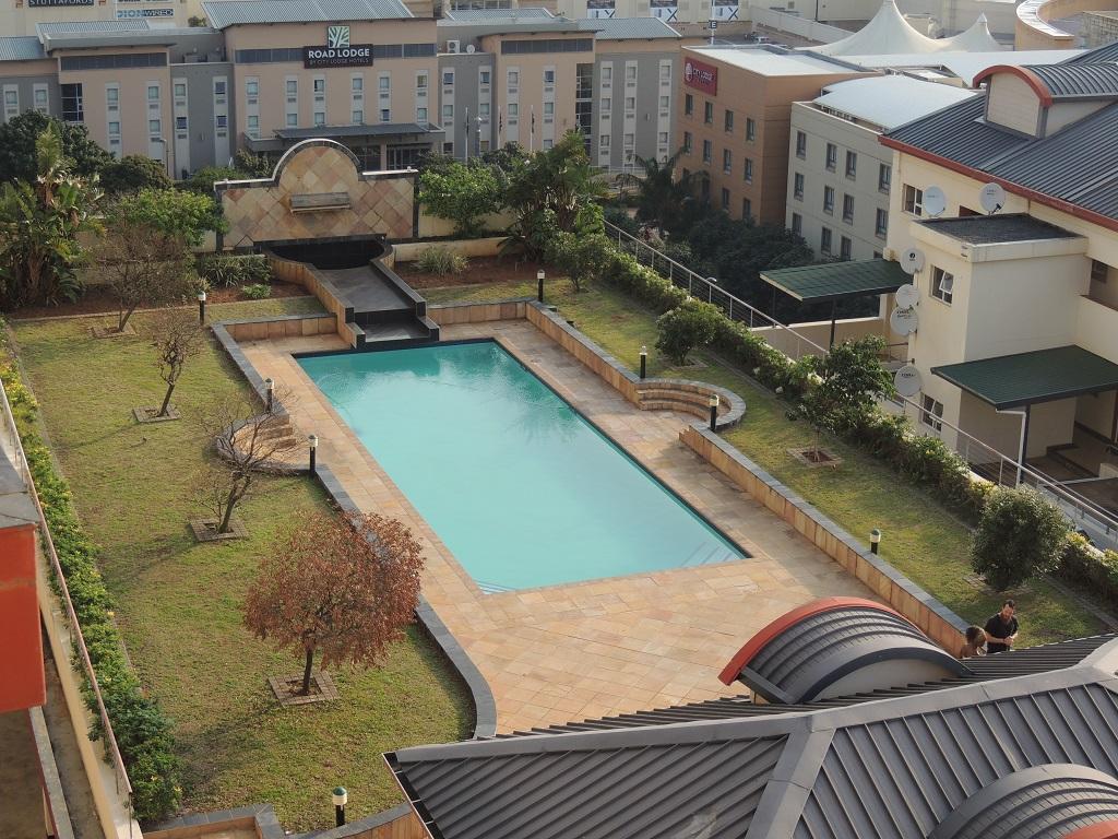 Umhlanga property to rent. Ref No: 13401445. Picture no 2
