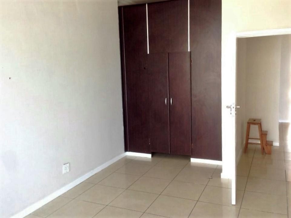 Umhlanga property to rent. Ref No: 13401445. Picture no 7