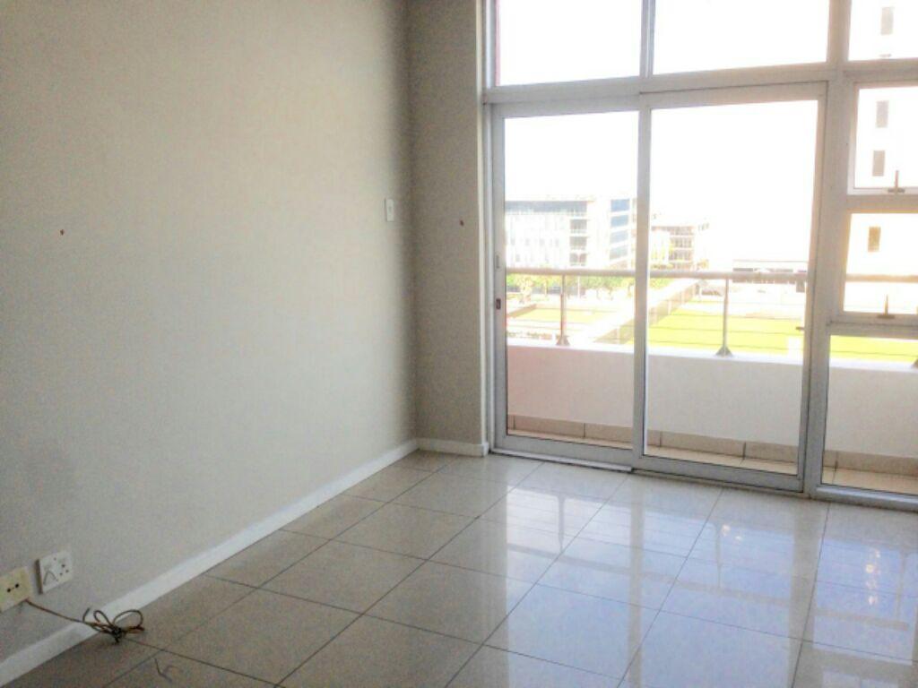 Umhlanga property to rent. Ref No: 13401445. Picture no 6