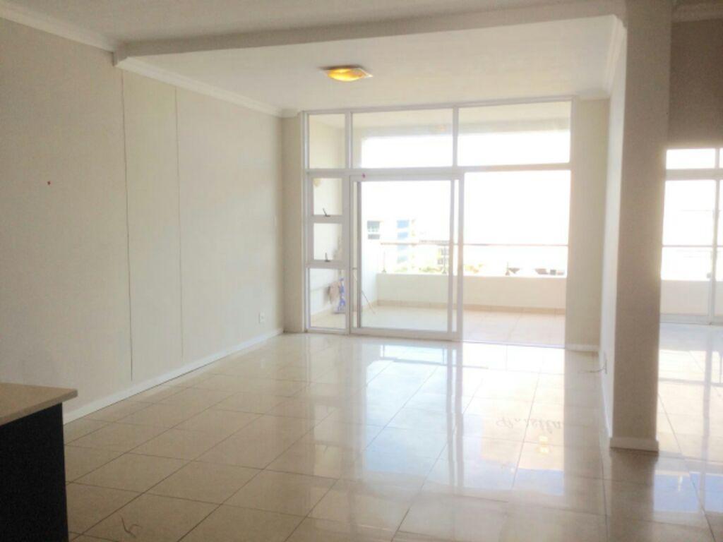 Umhlanga property to rent. Ref No: 13401445. Picture no 5