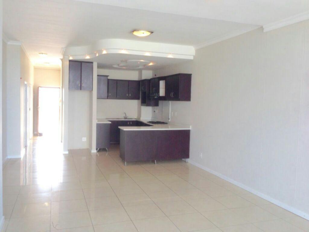 Umhlanga property to rent. Ref No: 13401445. Picture no 4