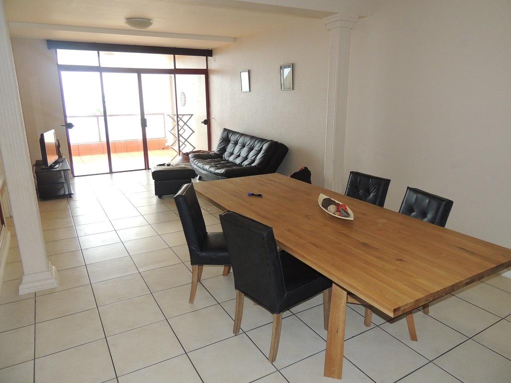 Umdloti, Umdloti Beach Property  | Houses To Rent Umdloti Beach, UMDLOTI BEACH, Apartment 3 bedrooms property to rent Price:, 14,00*