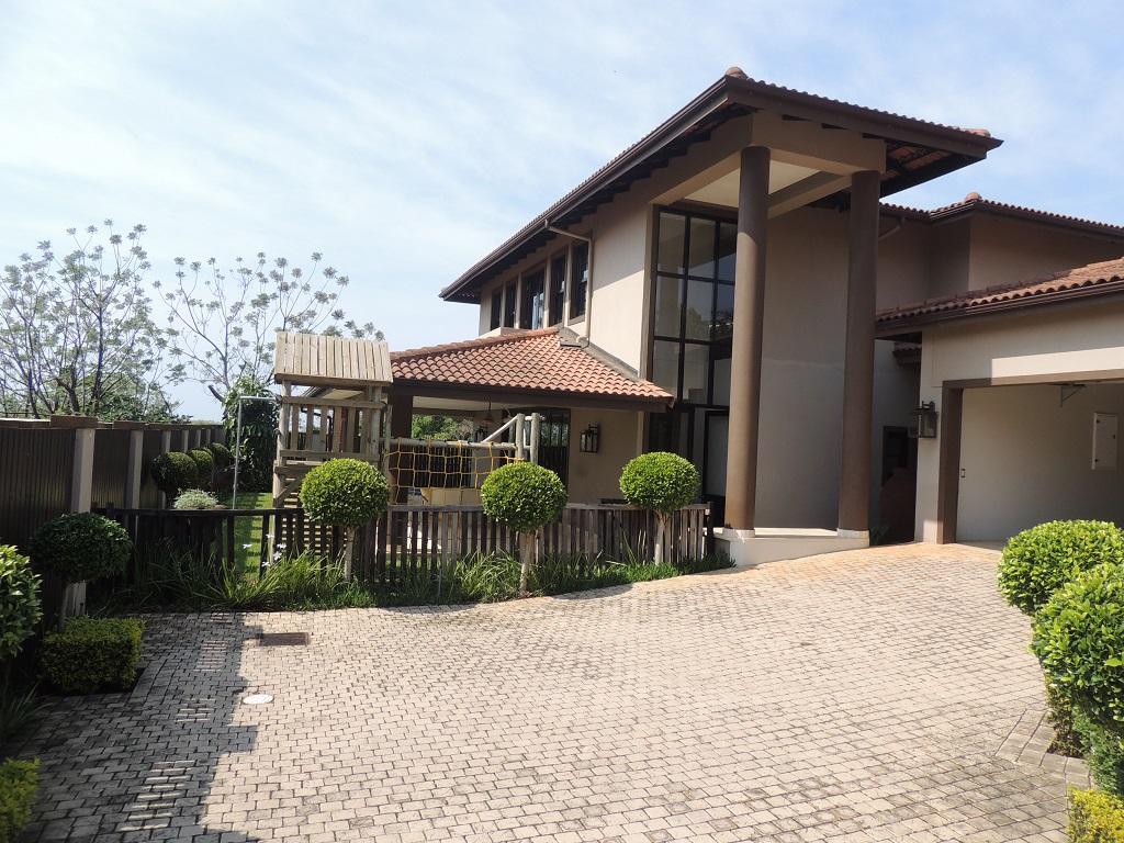 Umhlanga, Umhlanga Property    Houses To Rent Umhlanga, Umhlanga, Apartment 3 bedrooms property to rent Price:, 35,00*