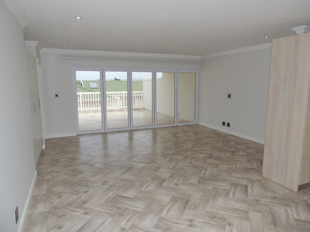 Mount Edgecombe, Mount Edgecombe Property  | Houses To Rent Mount Edgecombe, Mount Edgecombe, Duplex 3 bedrooms property to rent Price:, 20,00*