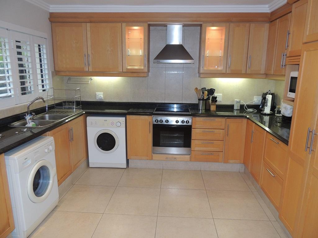 Umhlanga property to rent. Ref No: 13399948. Picture no 2