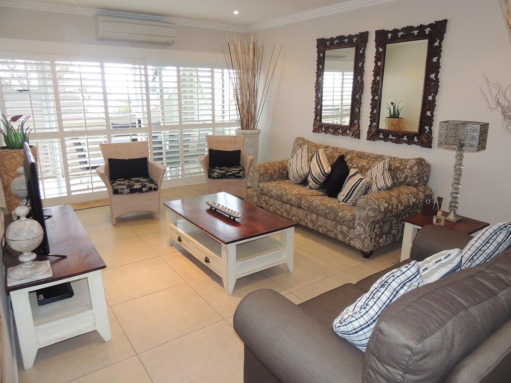 Umhlanga property to rent. Ref No: 13399948. Picture no 4