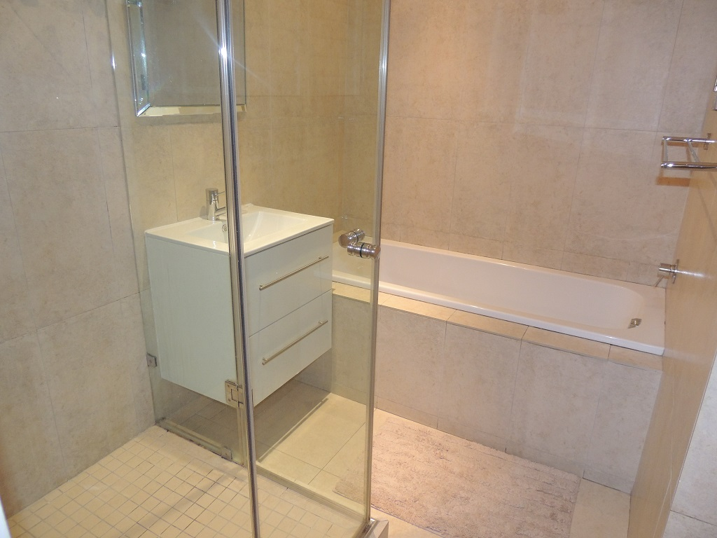 Umhlanga property to rent. Ref No: 13399948. Picture no 8