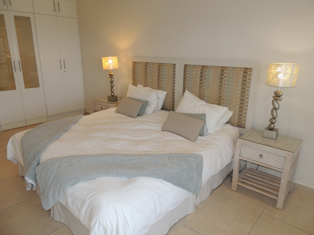Umhlanga property to rent. Ref No: 13399948. Picture no 5