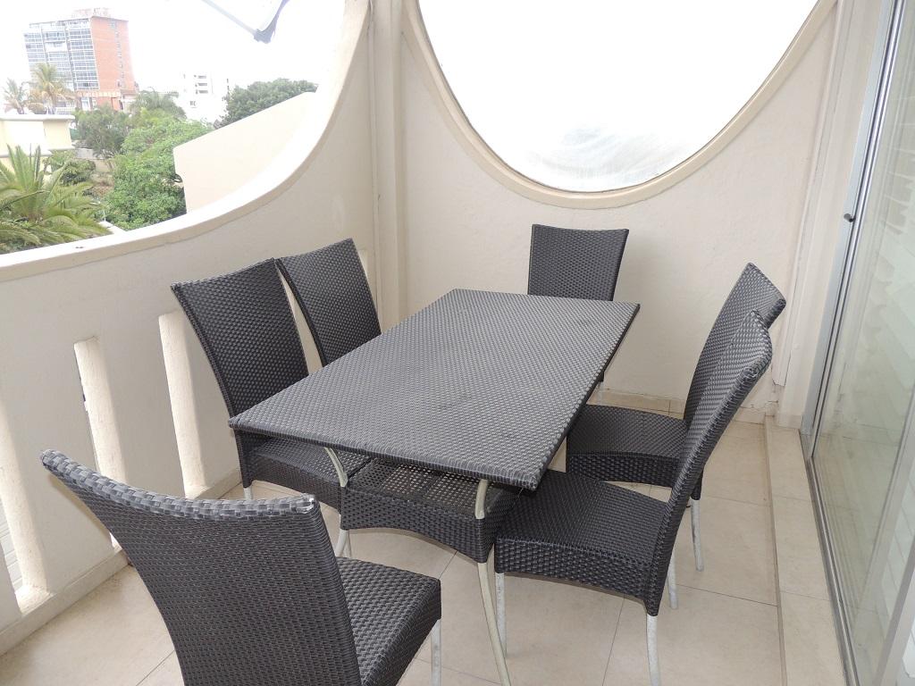 Umhlanga property to rent. Ref No: 13399948. Picture no 1