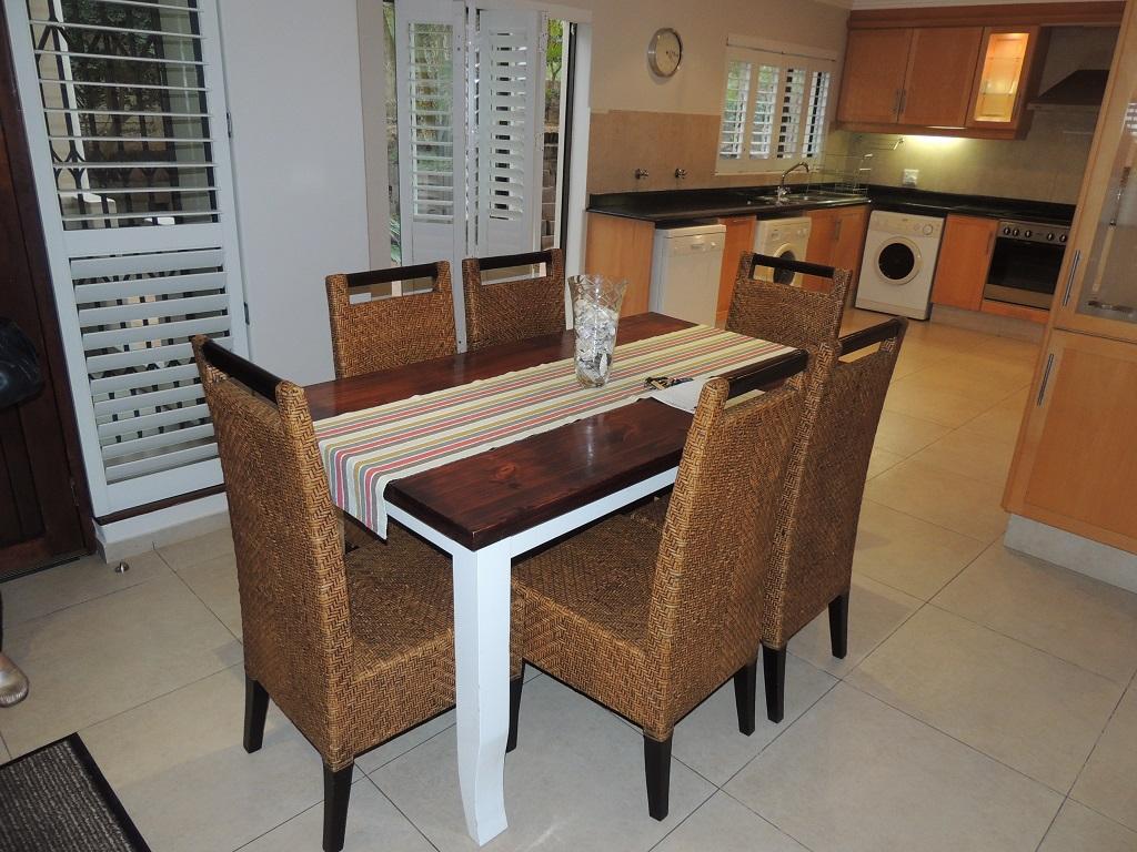Umhlanga property to rent. Ref No: 13399948. Picture no 3