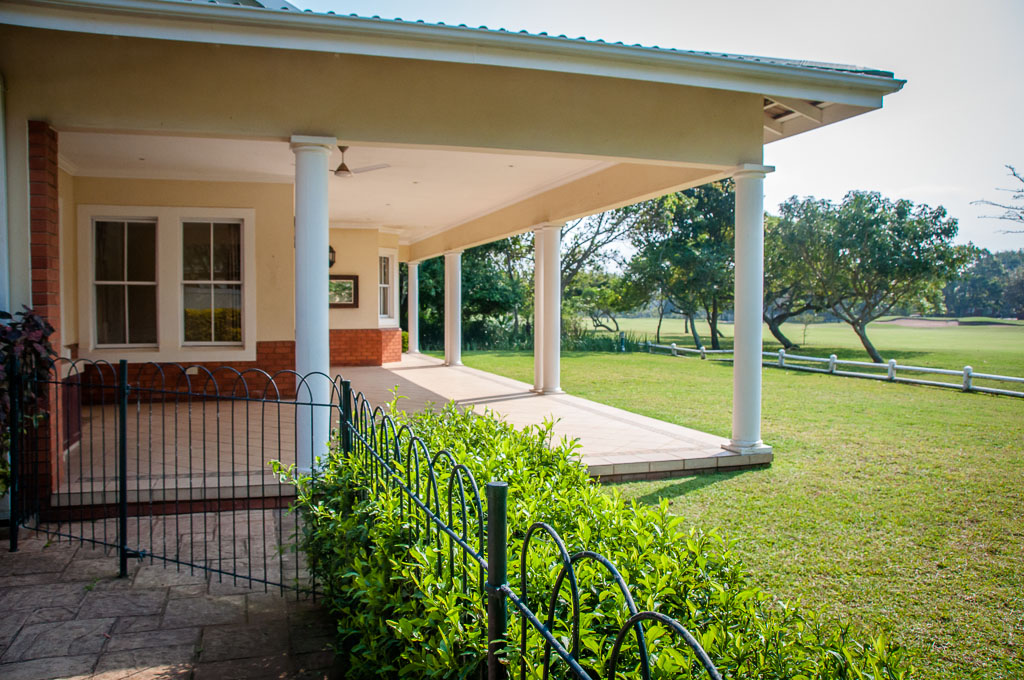 Mount Edgecombe property to rent. Ref No: 13400909. Picture no 1