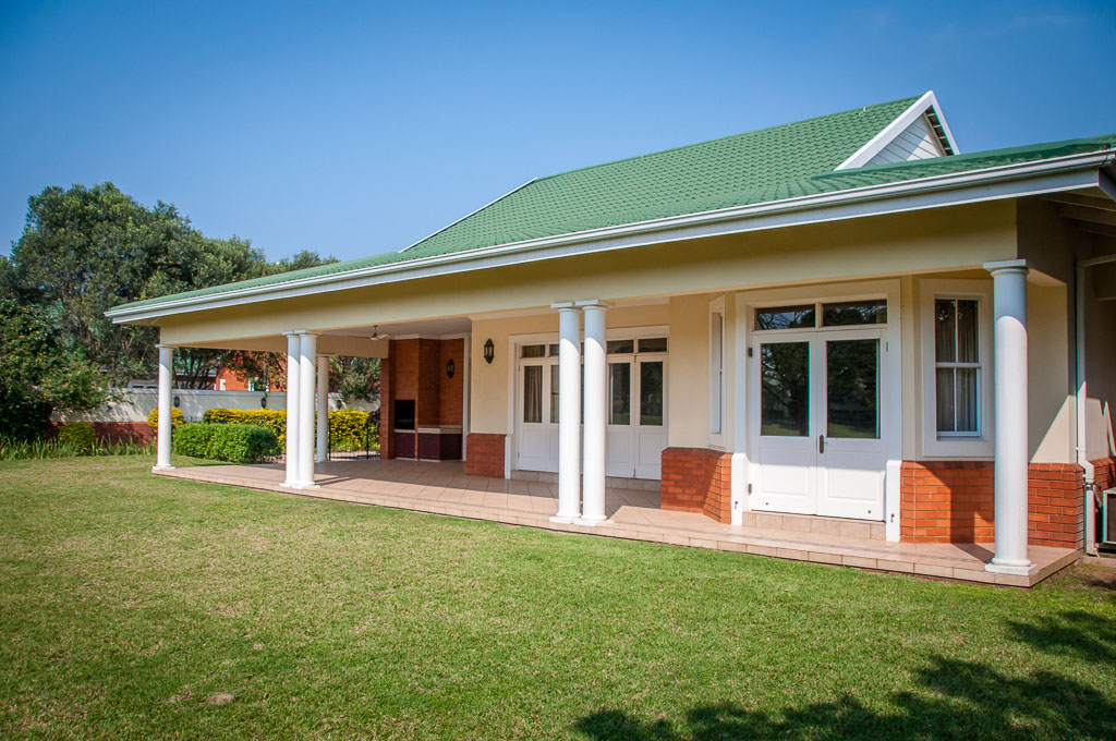 Mount Edgecombe property to rent. Ref No: 13400909. Picture no 2