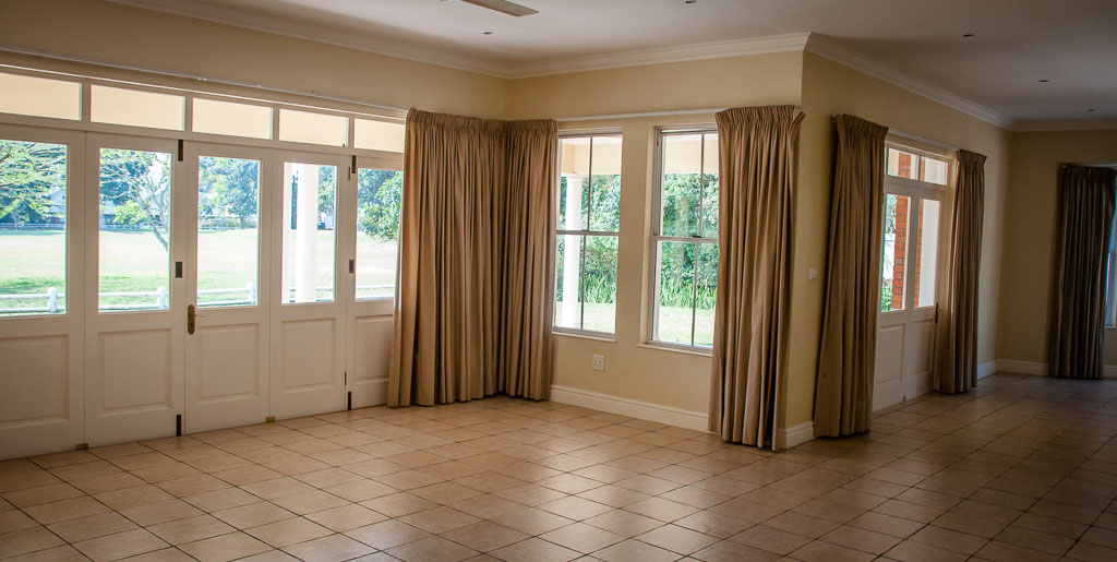 Mount Edgecombe property to rent. Ref No: 13400909. Picture no 3