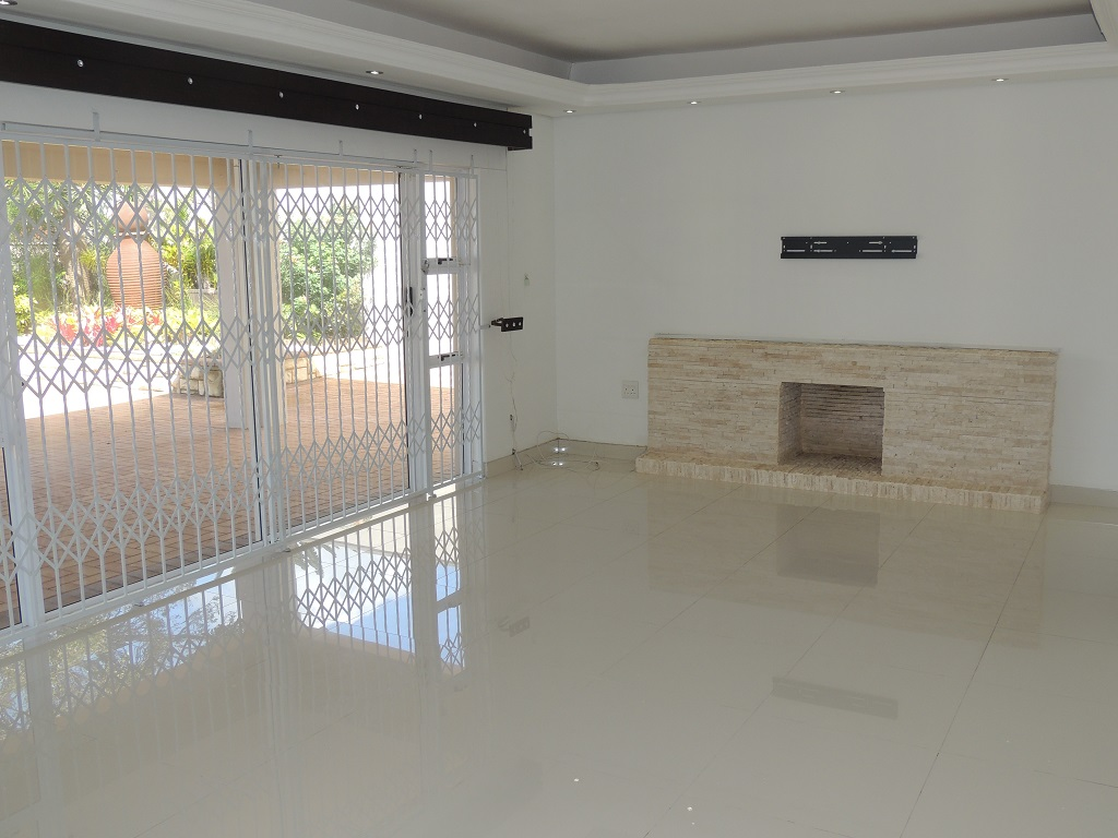 La Lucia property to rent. Ref No: 13401865. Picture no 4